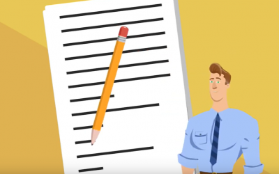 Hvad er ingredienserne til et godt manuskript?