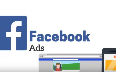 Få mere succes med dit næste Facebook post!
