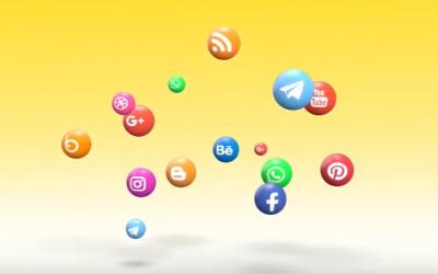 6 typer video alle virksomheder kan bruge